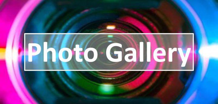 Photo Gallery backgrMod2